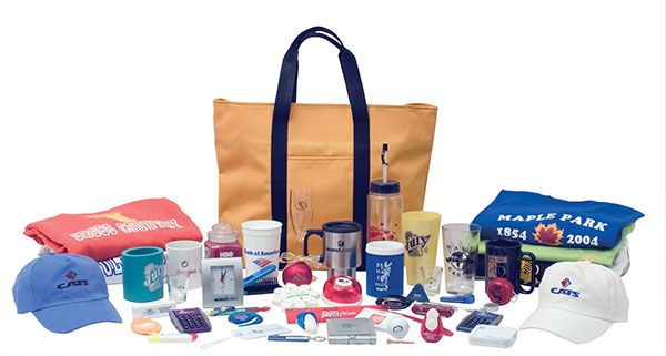 Branded Promotional Products Invercargill Southland