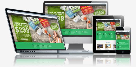 Website Design Invercargill Southland