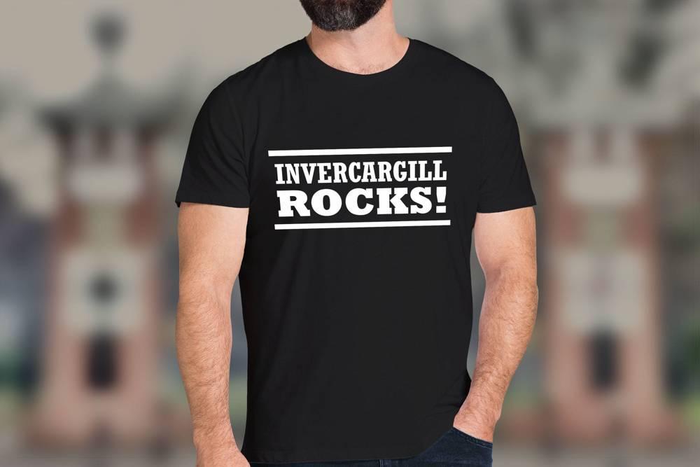 T-Shirt, Hoodie, Jumper Printing