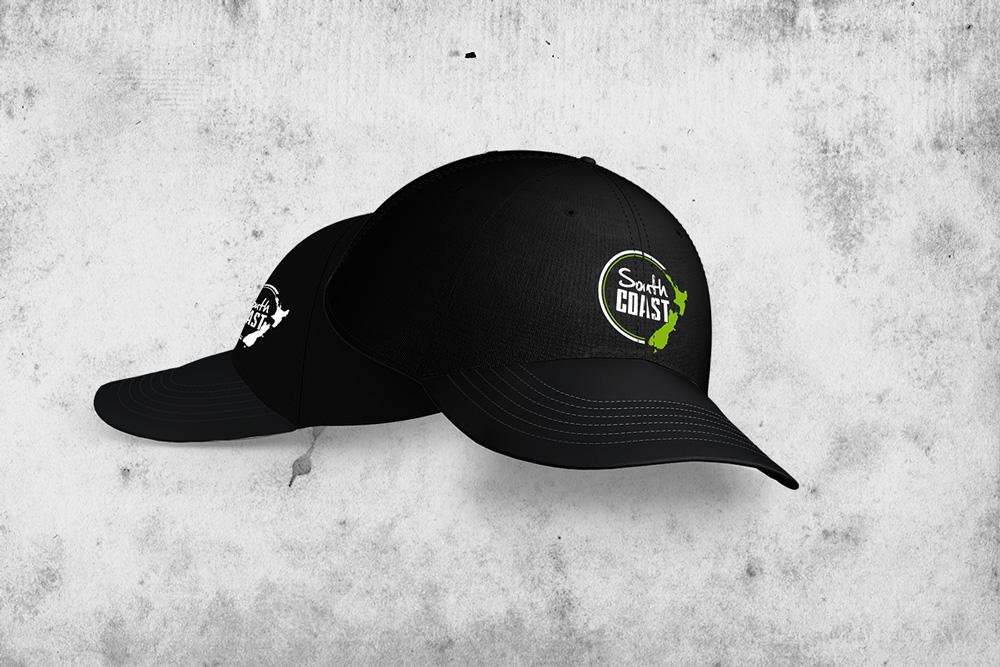 caps beanies hats printing Invercargill