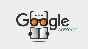 Google Adwords Marketing Invercargill