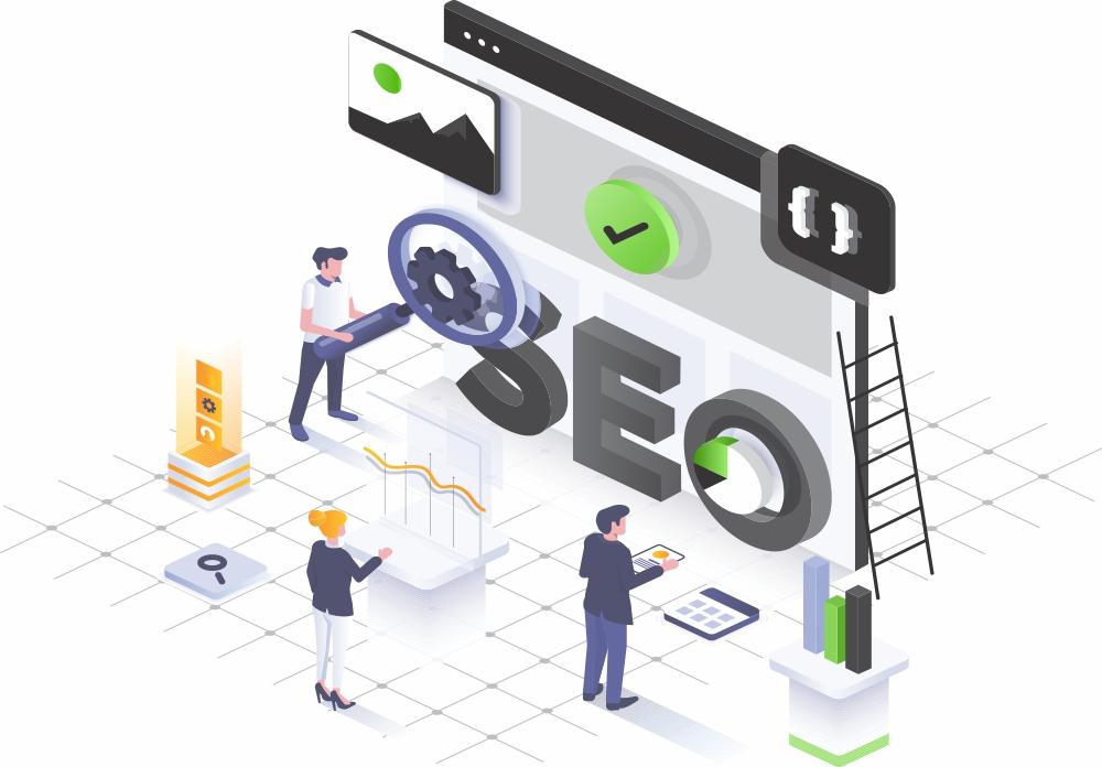 SEO - Search Engine Optimisation Invercargill